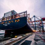 Waarom logistiek belangrijk is